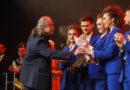 Названы лучшие молодые исполнители УрФО